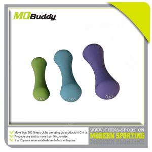 MD-buddy-hot-sale-product-2015-dumbbell