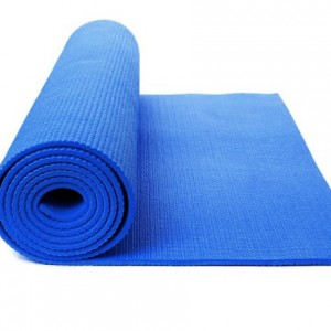 Rehab-013-Plataforma-Yoga.jpg