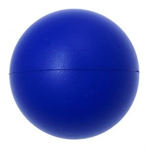 Rehab-016-Grip-Ball.jpg
