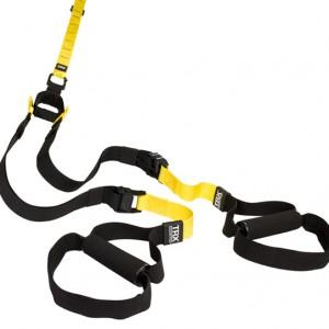 Rehab-020-Suspension-Trainer.jpg