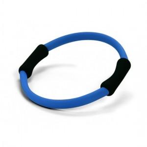 Rehab-023-Pilates-Ring.jpg