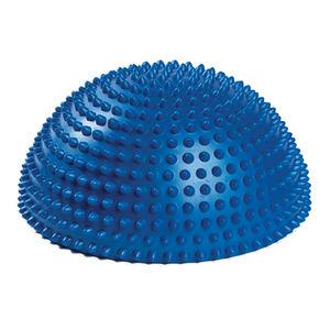 Rehab-026-Balance-Dome.jpg