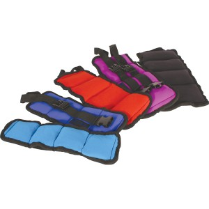 Rehab-032-Ankle-Weights.jpg