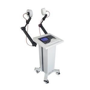 fisioterapia-megapulse-265
