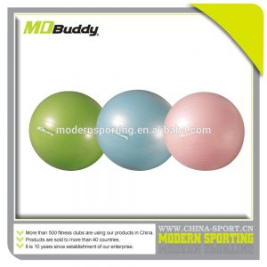 High-quality-MD-Buddy-gym-ball-for